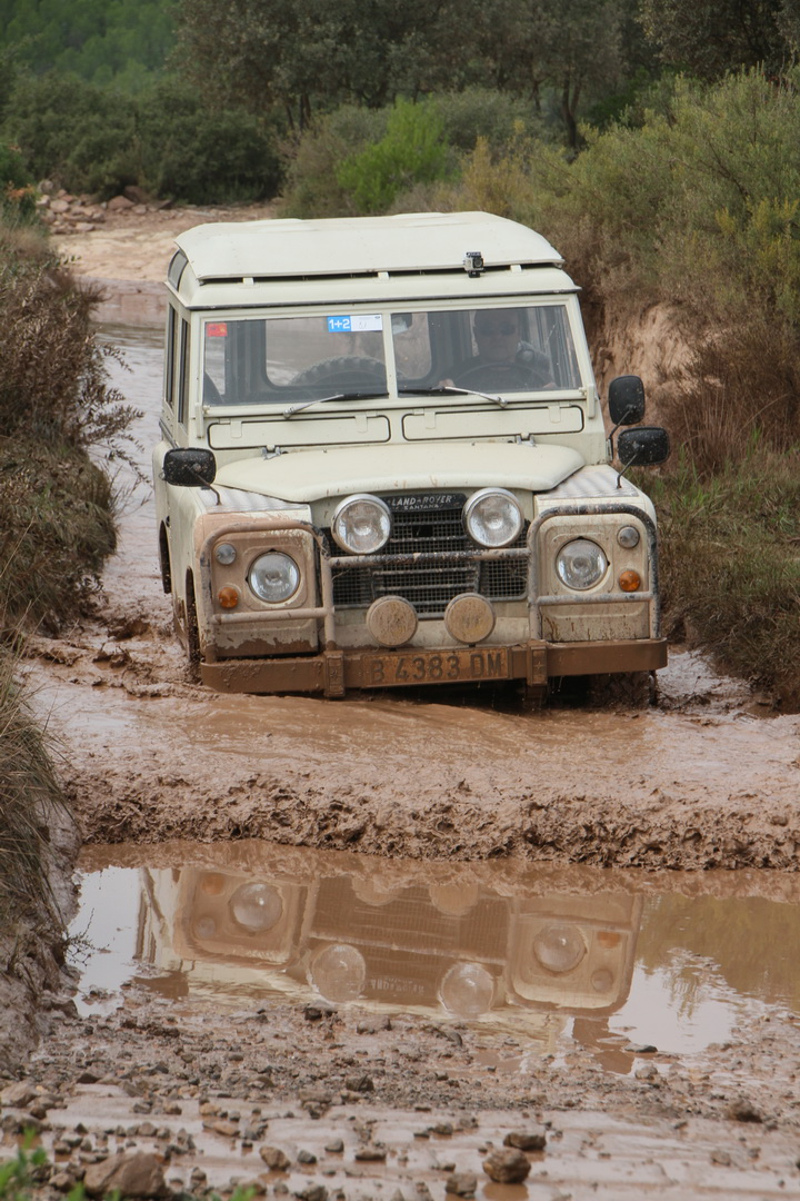 Land_Rover_Party_2015 (469)