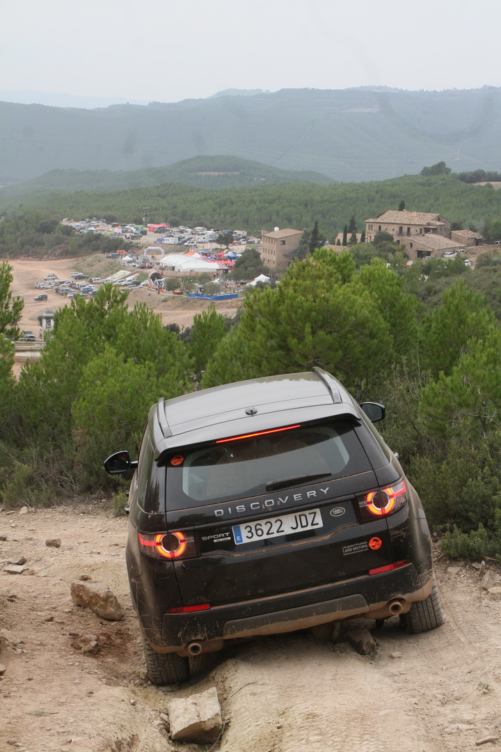 Land_Rover_Party_2015 (483)