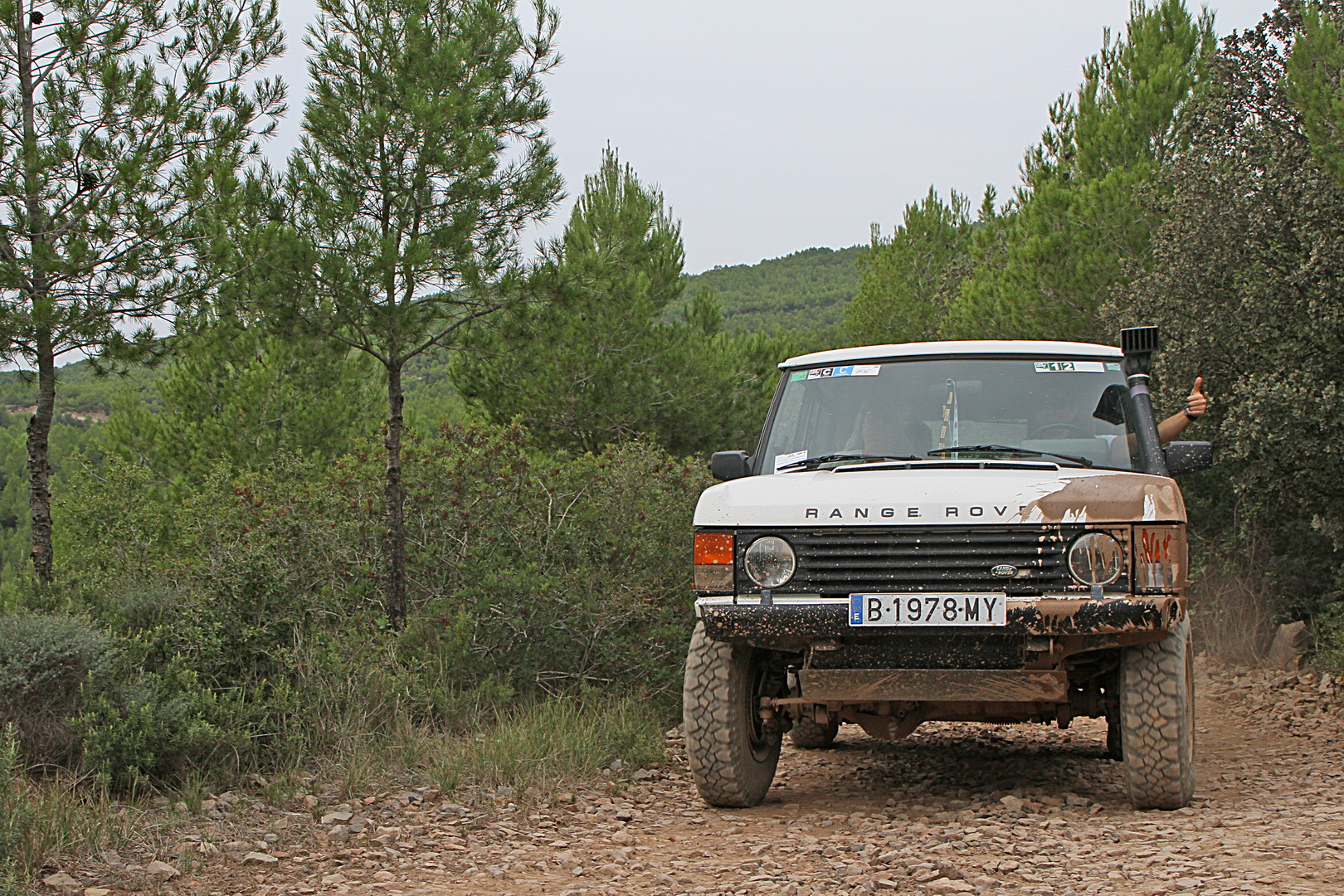 Land_Rover_Party_2015 (491)