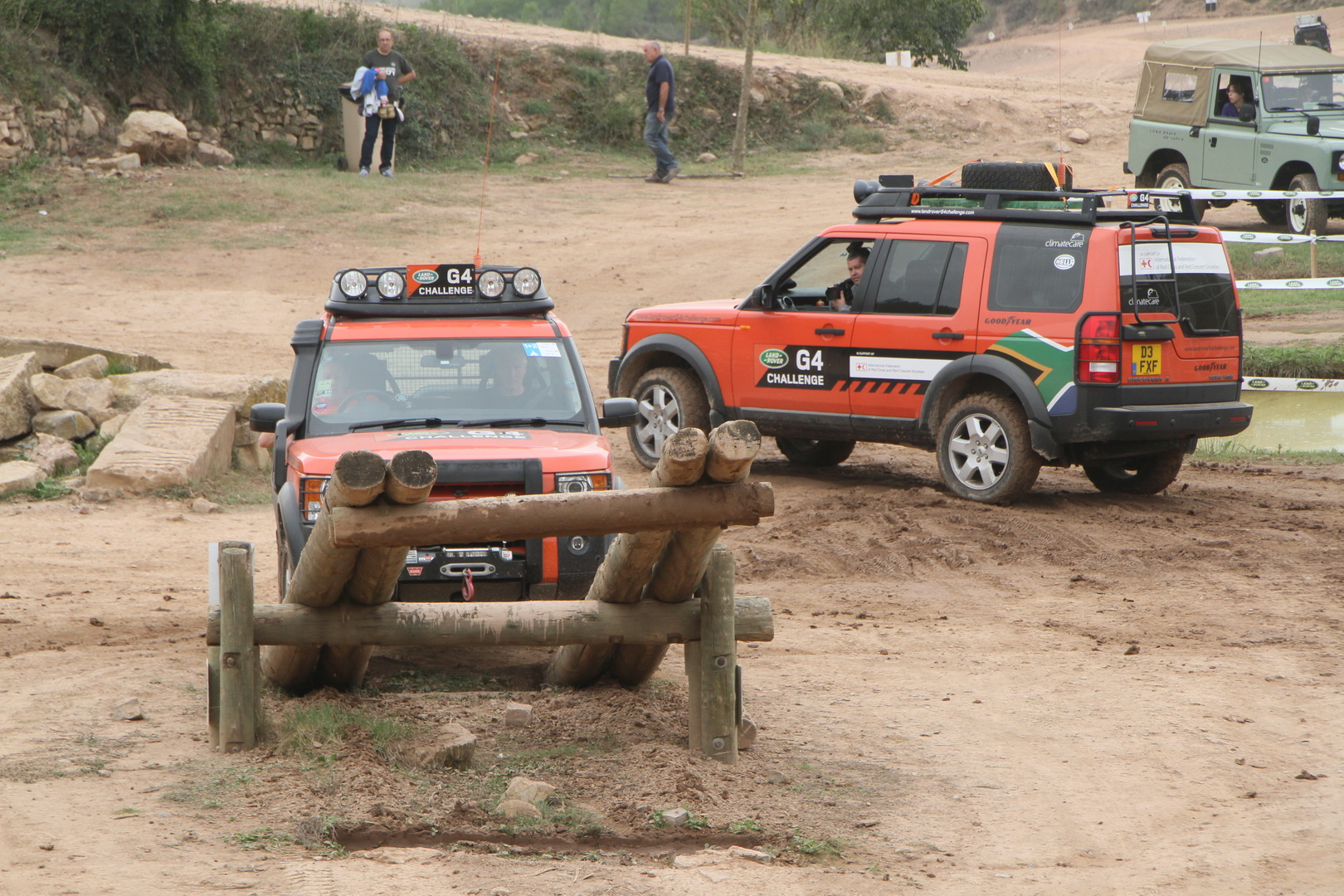 Land_Rover_Party_2015 (496)