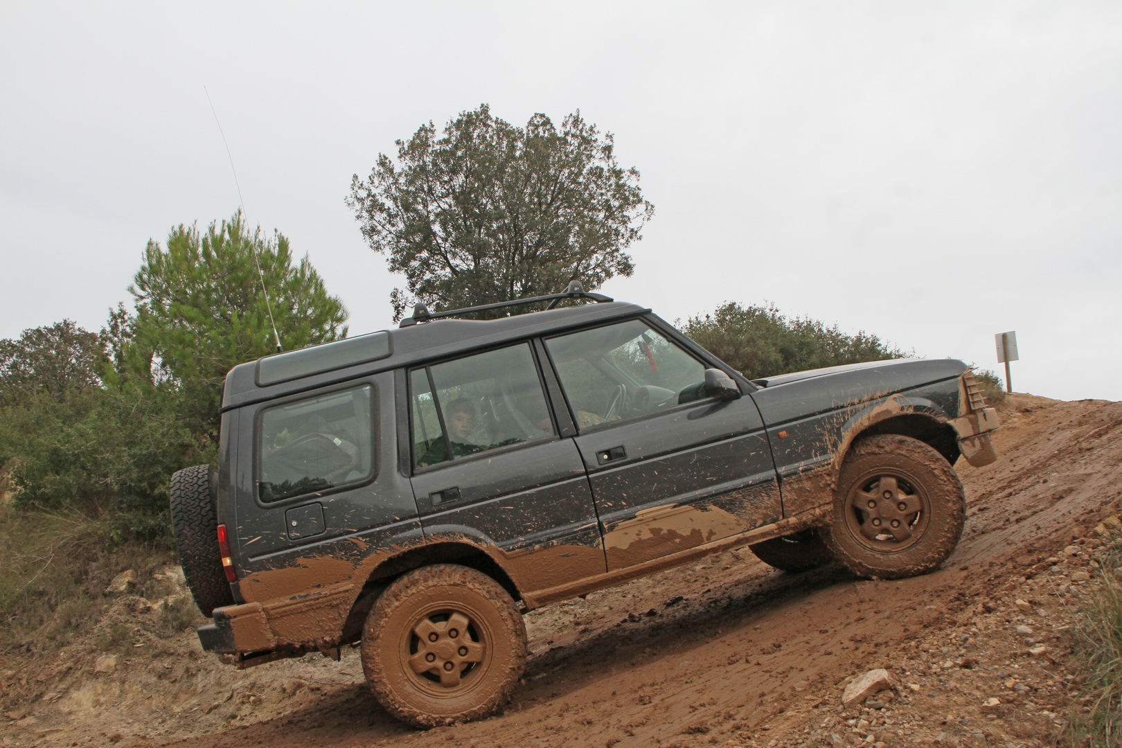 Land_Rover_Party_2015 (498)