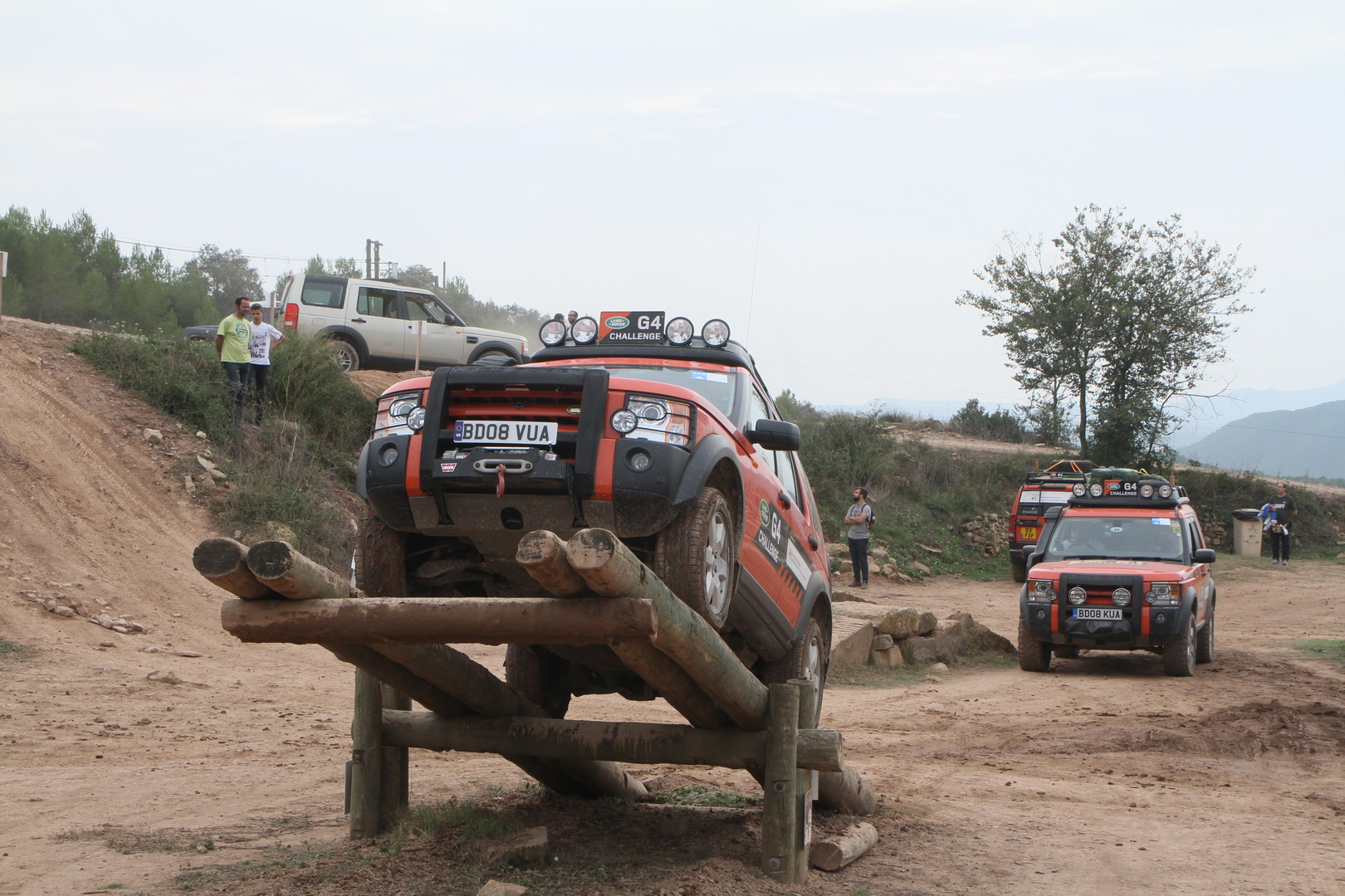 Land_Rover_Party_2015 (499)