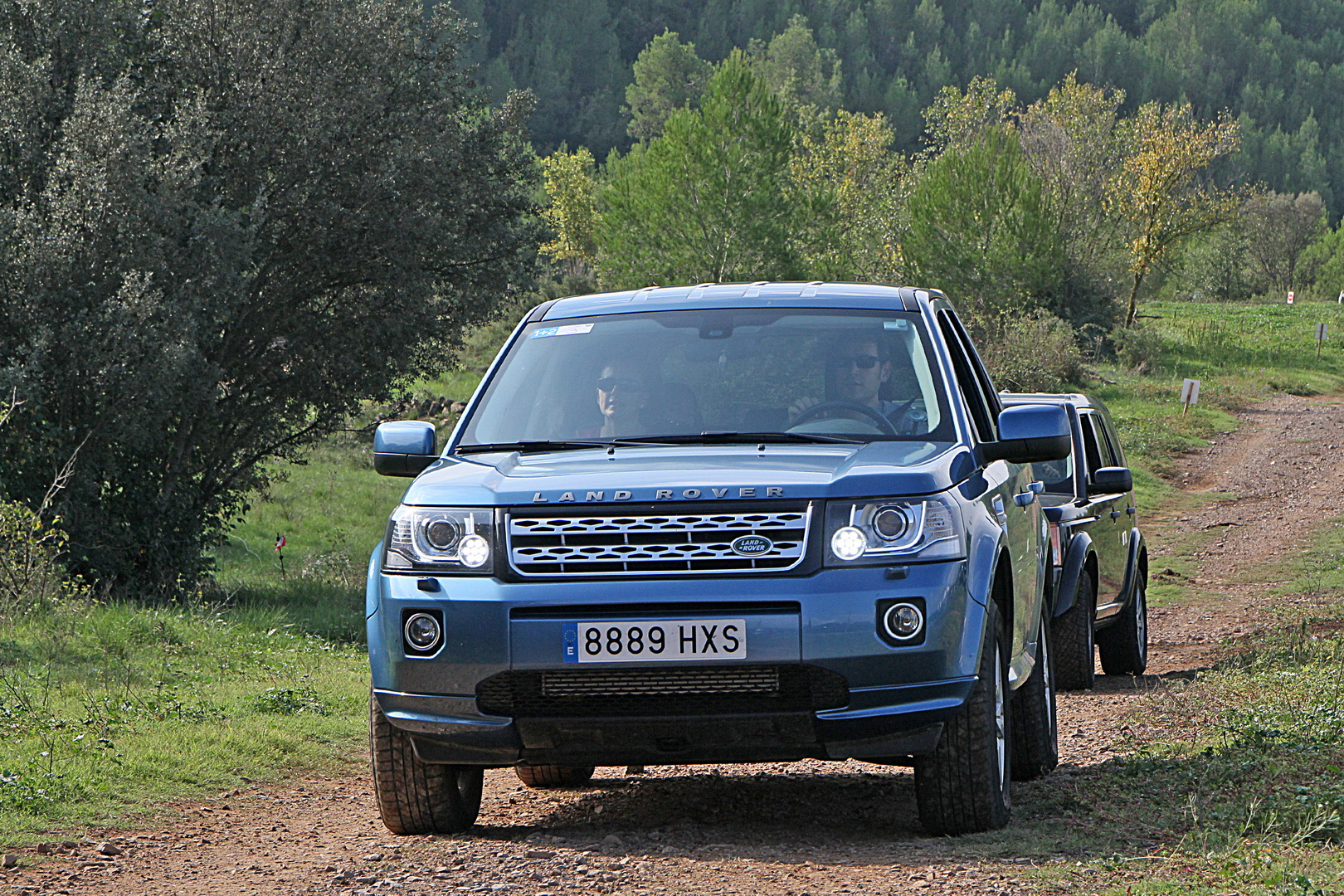 Land_Rover_Party_2015 (54)