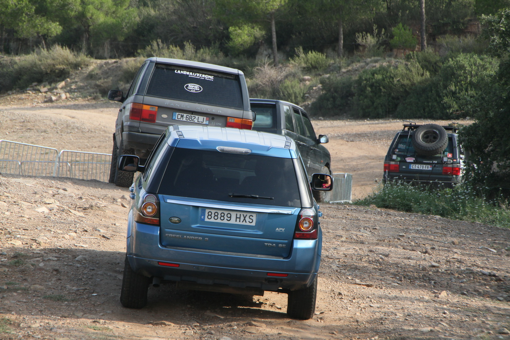 Land_Rover_Party_2015 (55)