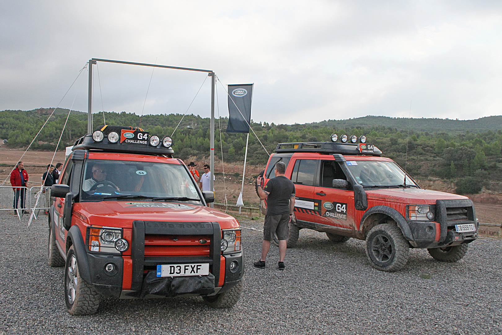 Land_Rover_Party_2015 (69)