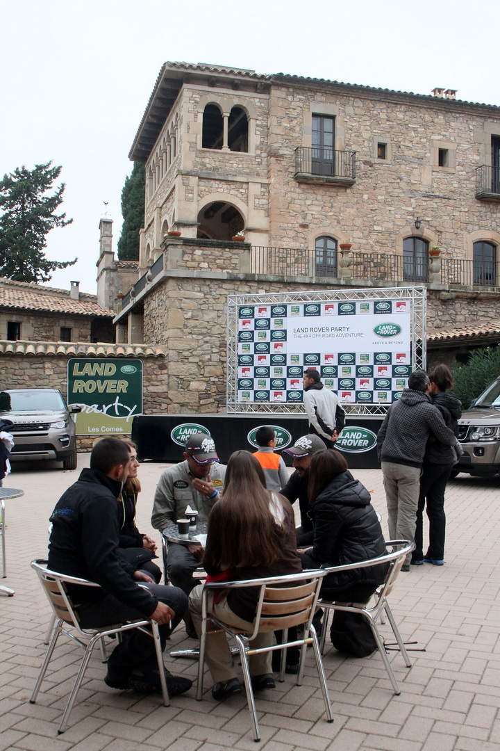 Land_Rover_Party_2015 (7)