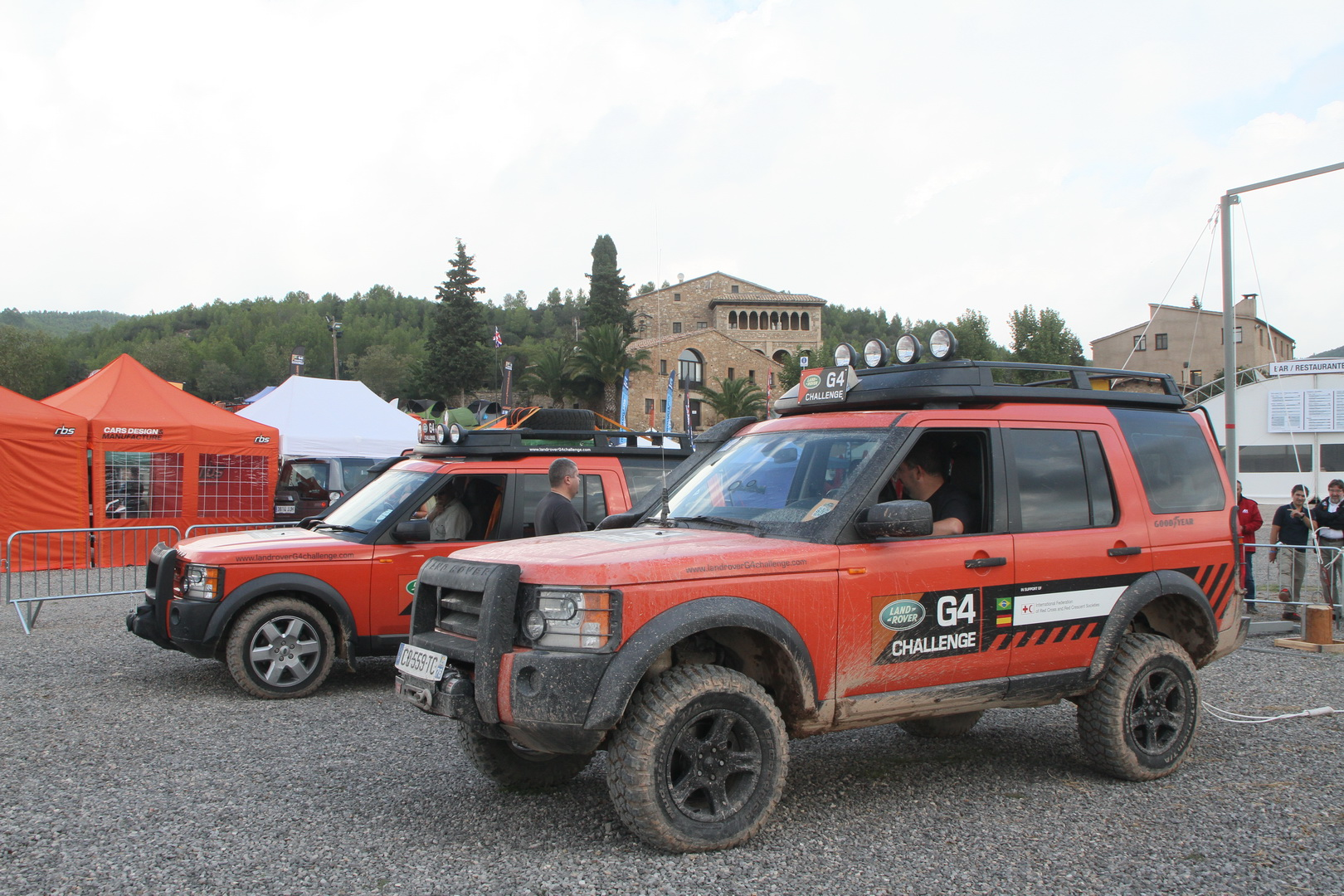 Land_Rover_Party_2015 (70)