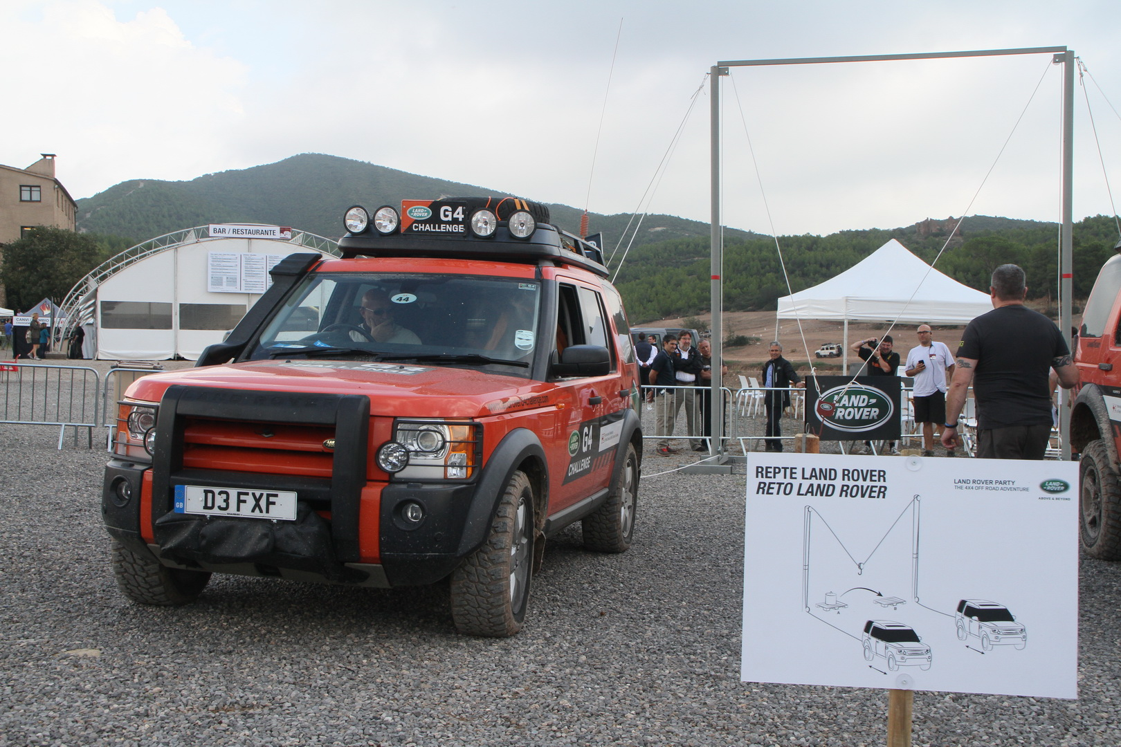 Land_Rover_Party_2015 (71)