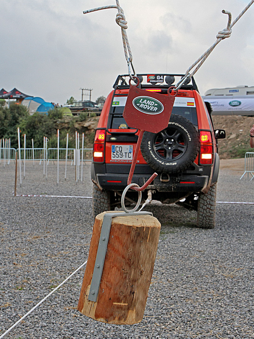 Land_Rover_Party_2015 (73)