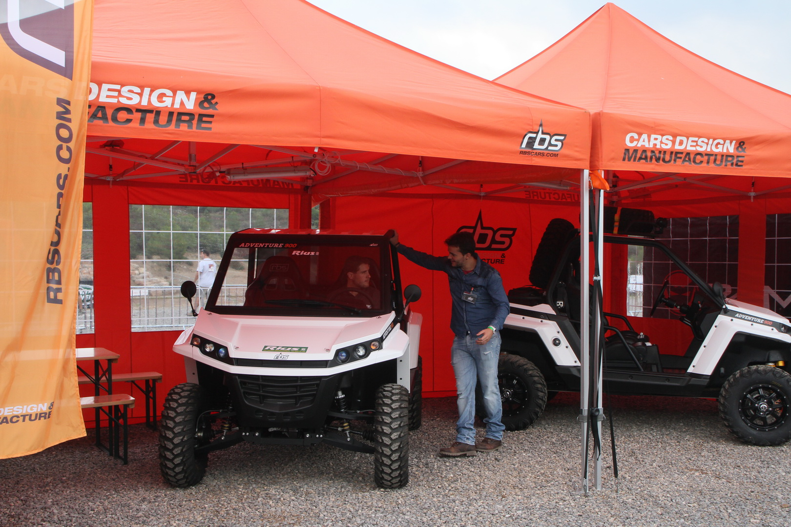 Land_Rover_Party_2015 (80)
