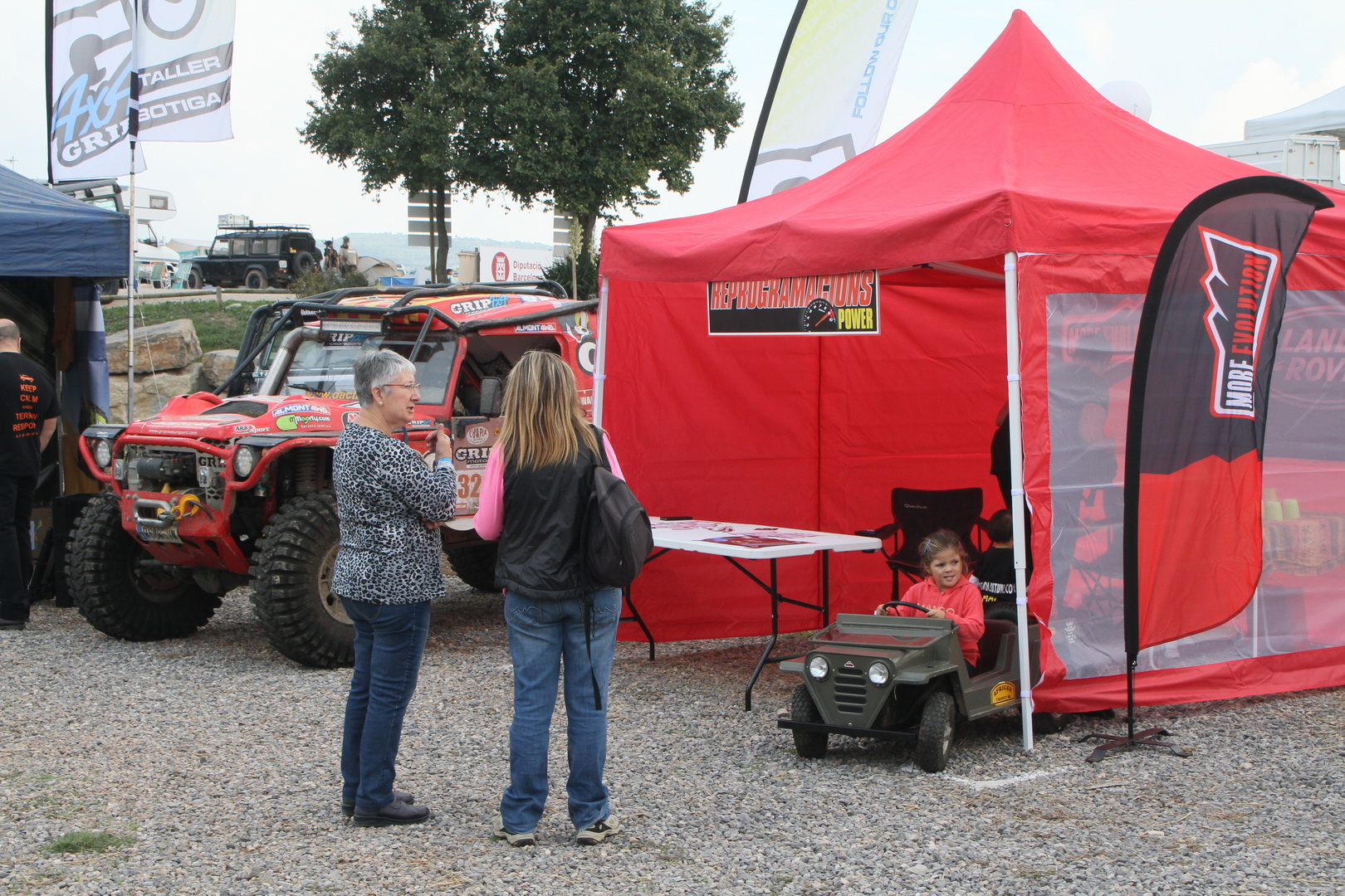 Land_Rover_Party_2015 (81)