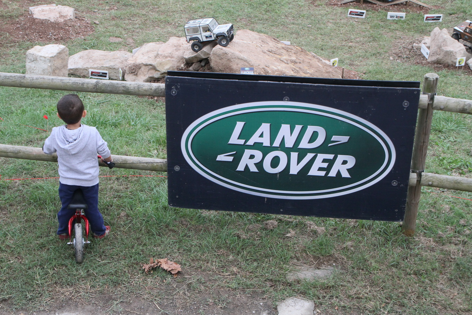 Land_Rover_Party_2015 (9)