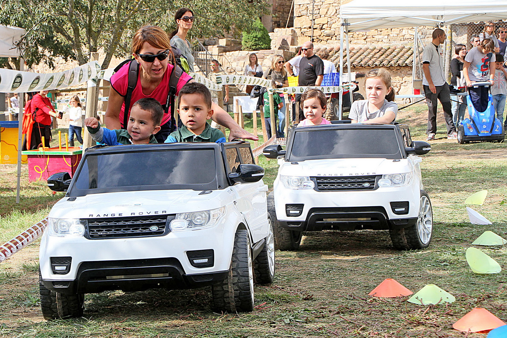 Land_Rover_Party_2015 (98)