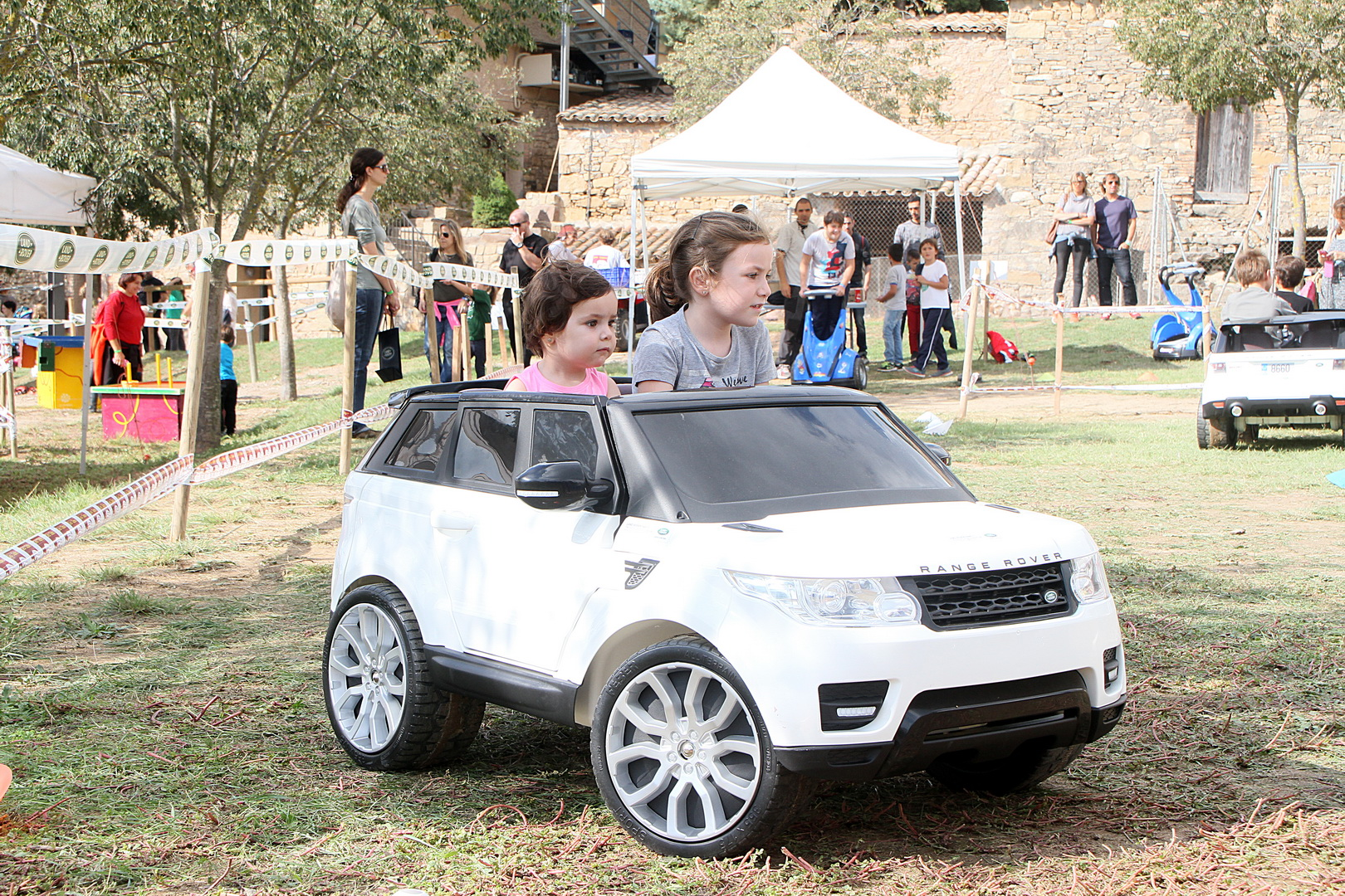 Land_Rover_Party_2015 (99)