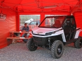Land_Rover_Party_2015 (148)