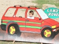 Land_Rover_Party_2015 (164)