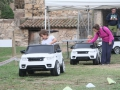 Land_Rover_Party_2015 (21)