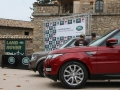 Land_Rover_Party_2015 (216)