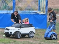 Land_Rover_Party_2015 (25)