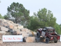 Land_Rover_Party_2015 (307)