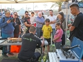 Land_Rover_Party_2015 (323)