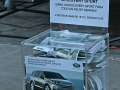 Land_Rover_Party_2015 (335)