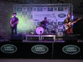 Land_Rover_Party_2015 (344)