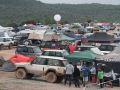 Land_Rover_Party_2015 (350)