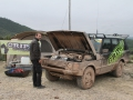 Land_Rover_Party_2015 (355)