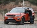 Land_Rover_Party_2015 (373)
