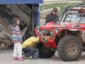 Land_Rover_Party_2015 (375)