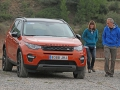 Land_Rover_Party_2015 (382)