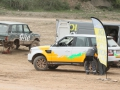 Land_Rover_Party_2015 (389)