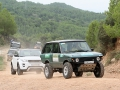Land_Rover_Party_2015 (390)