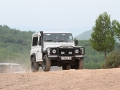 Land_Rover_Party_2015 (395)