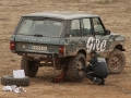 Land_Rover_Party_2015 (399)