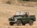 Land_Rover_Party_2015 (403)