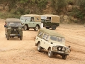 Land_Rover_Party_2015 (406)