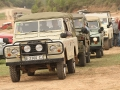 Land_Rover_Party_2015 (412)