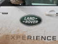 Land_Rover_Party_2015 (451)