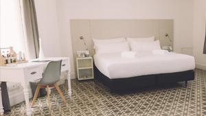 hab_hotelet_manresa_2