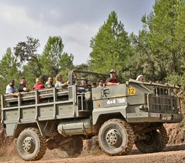 land_rover_party_4x4_tour