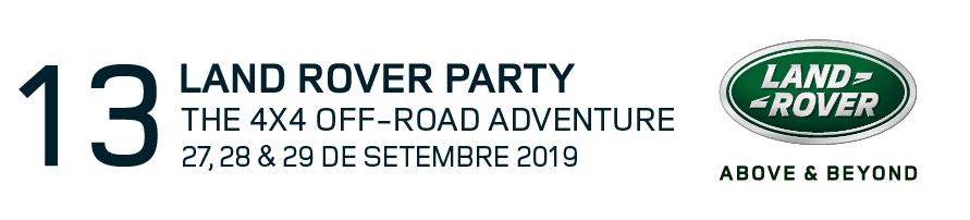 land_rover_party_logo_2019_ca