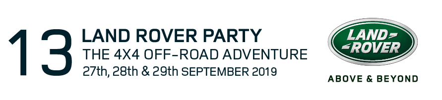 land_rover_party_logo_2019_en