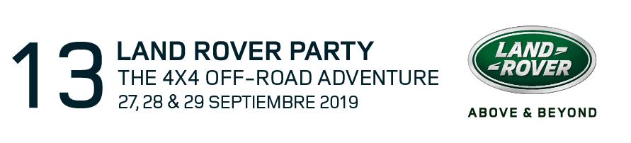 land_rover_party_logo_2019_es