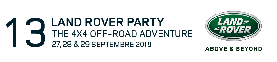 land_rover_party_logo_2019_fr