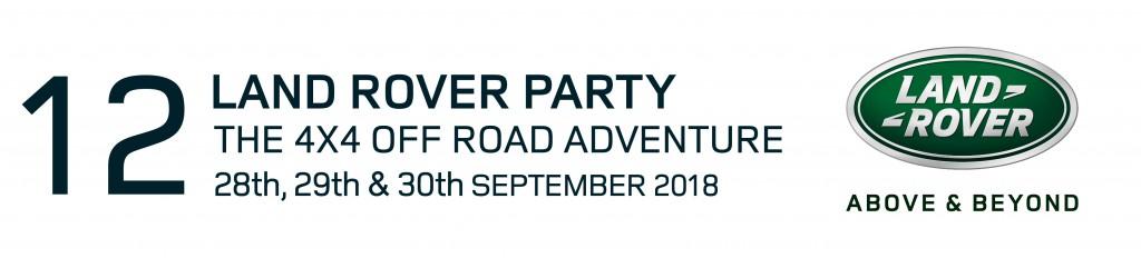 logo_land_rover_party_2018_en