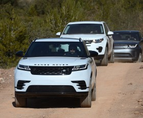 rutas_4x4_land_rover_small