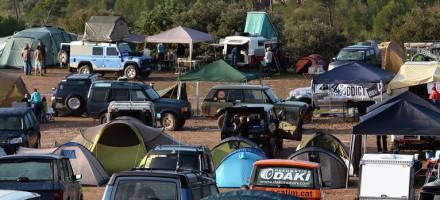zona_acampada