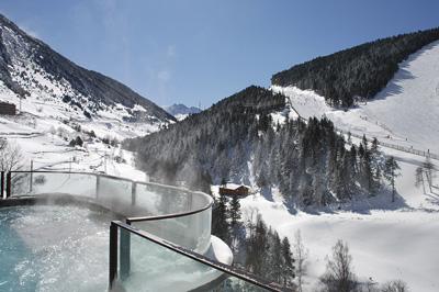 Sorteo curso conducción Andorra